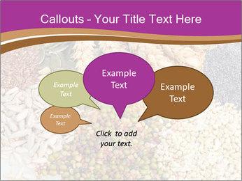 0000093769 PowerPoint Templates - Slide 73