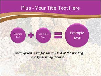 0000093769 PowerPoint Templates - Slide 75