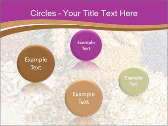 0000093769 PowerPoint Templates - Slide 77