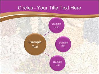 0000093769 PowerPoint Templates - Slide 79