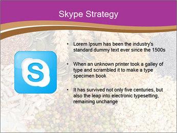 0000093769 PowerPoint Templates - Slide 8