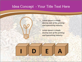 0000093769 PowerPoint Templates - Slide 80
