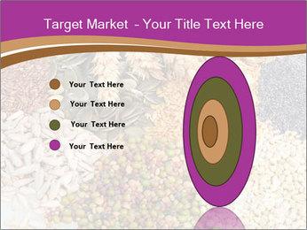 0000093769 PowerPoint Templates - Slide 84