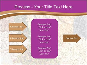0000093769 PowerPoint Templates - Slide 85