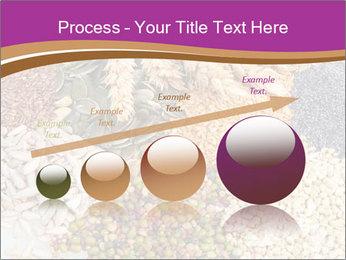 0000093769 PowerPoint Templates - Slide 87