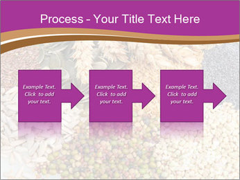 0000093769 PowerPoint Templates - Slide 88