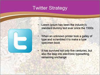 0000093769 PowerPoint Templates - Slide 9