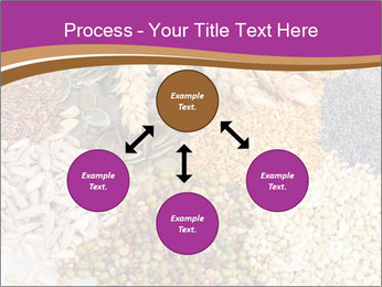 0000093769 PowerPoint Templates - Slide 91
