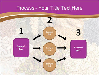 0000093769 PowerPoint Templates - Slide 92