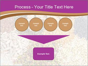 0000093769 PowerPoint Templates - Slide 93