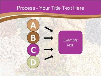 0000093769 PowerPoint Templates - Slide 94
