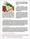 0000093769 Word Templates - Page 4
