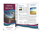0000093770 Brochure Template