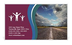 0000093770 Business Card Templates