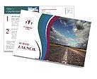 0000093770 Postcard Templates