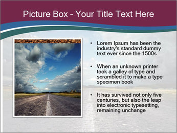 0000093770 PowerPoint Templates - Slide 13