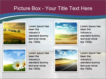 0000093770 PowerPoint Templates - Slide 14