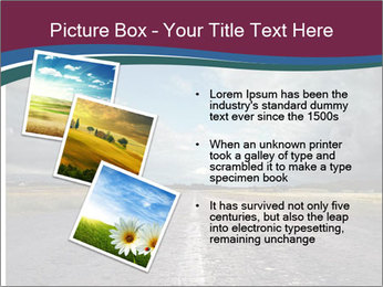 0000093770 PowerPoint Templates - Slide 17