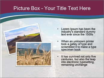 0000093770 PowerPoint Templates - Slide 20