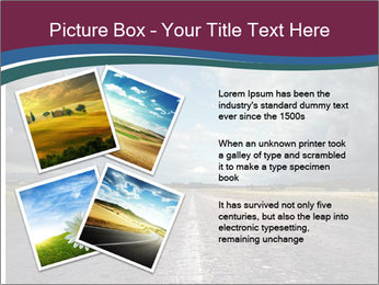 0000093770 PowerPoint Templates - Slide 23