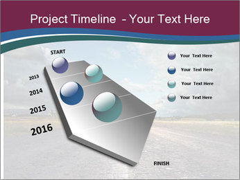 0000093770 PowerPoint Template - Slide 26