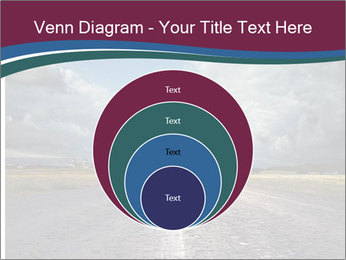 0000093770 PowerPoint Template - Slide 34
