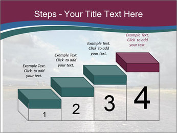 0000093770 PowerPoint Templates - Slide 64