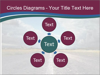 0000093770 PowerPoint Templates - Slide 78