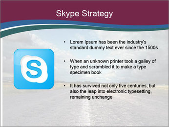 0000093770 PowerPoint Template - Slide 8