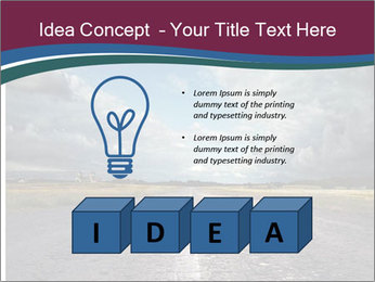 0000093770 PowerPoint Templates - Slide 80