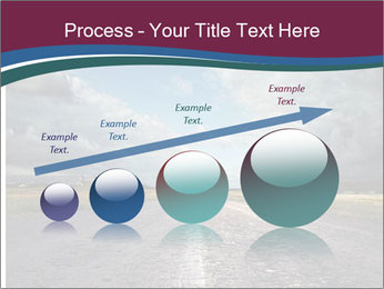 0000093770 PowerPoint Templates - Slide 87