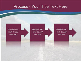0000093770 PowerPoint Templates - Slide 88