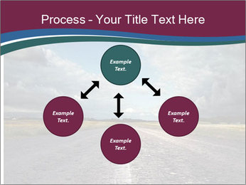 0000093770 PowerPoint Template - Slide 91
