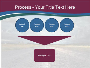 0000093770 PowerPoint Template - Slide 93
