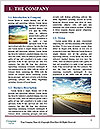 0000093770 Word Template - Page 3