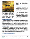0000093770 Word Template - Page 4