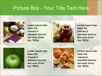 0000093771 PowerPoint Template - Slide 14