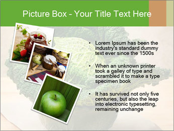 0000093771 PowerPoint Template - Slide 17