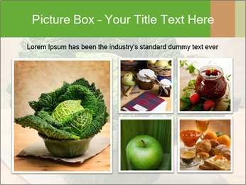 0000093771 PowerPoint Templates - Slide 19