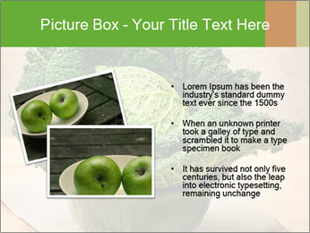 0000093771 PowerPoint Templates - Slide 20
