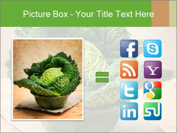 0000093771 PowerPoint Template - Slide 21