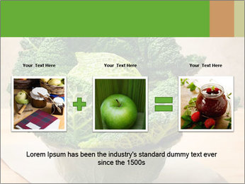 0000093771 PowerPoint Templates - Slide 22