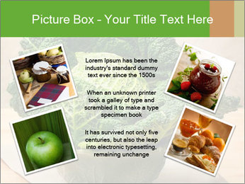0000093771 PowerPoint Template - Slide 24