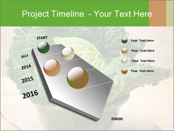 0000093771 PowerPoint Template - Slide 26