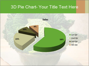 0000093771 PowerPoint Template - Slide 35