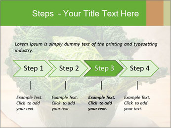 0000093771 PowerPoint Templates - Slide 4
