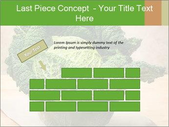 0000093771 PowerPoint Template - Slide 46