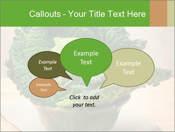 0000093771 PowerPoint Templates - Slide 73