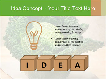0000093771 PowerPoint Template - Slide 80