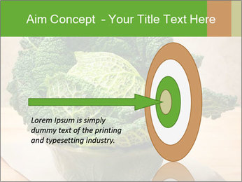 0000093771 PowerPoint Template - Slide 83